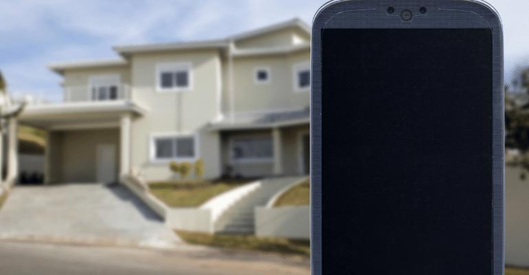 Maison connectée, comment débuter avec la domotique ?