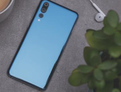 Quel smartphone Huawei choisir ?
